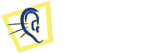 Western Hearing Aid Center