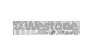 Westone Hearing Aids