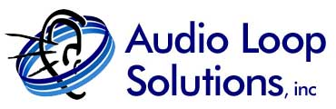 Audio Loop Solutions